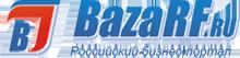 Российский бизнес-портал BazaRF